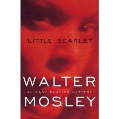 little-scarlett.jpg