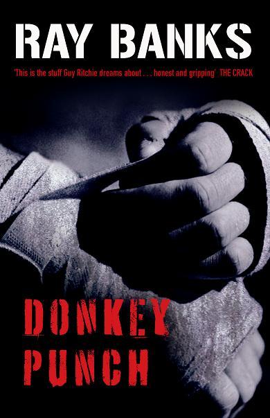 donkey-punch-mm