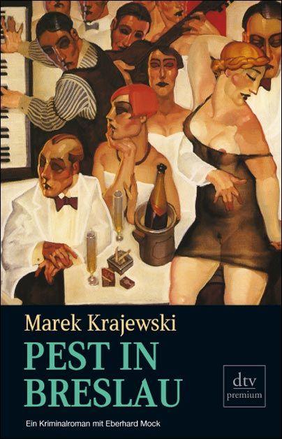 krajewski-pest-in-breslau