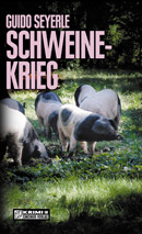 seyerle-schweinekrieg.jpg