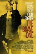 the-brave-one.jpg