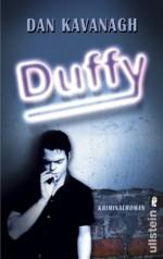 kavanagh-duffy