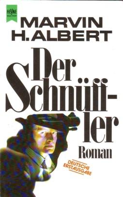albert-der-schnuffler