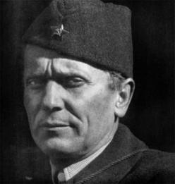 Йосип Броз Тито