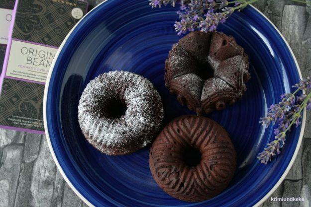 Kaffee-Brownie-Gugel_4
