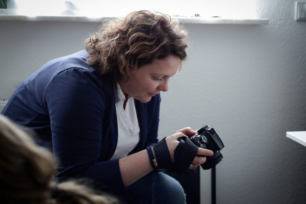 krimiundkeks unterwegs Foto-Workshop Fotografieren Food-Photography