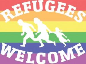 refugeeswelcome_omnya