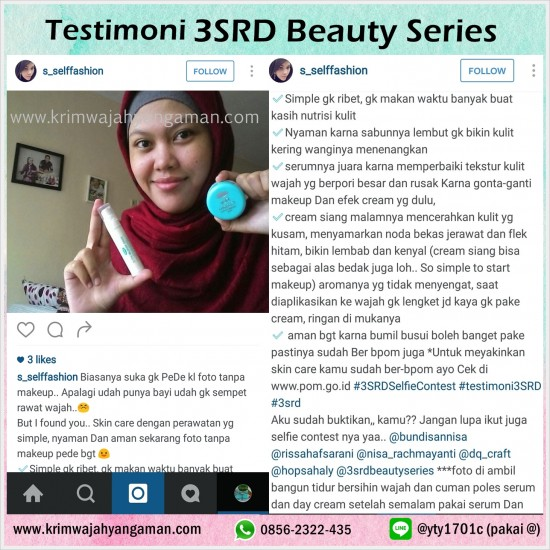 testimoni-3srd-beauty-series-48