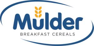 9-MUL-logo PMS