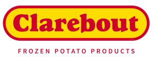 Clarebout-Logo-PMS-1