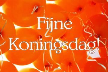 Koningsdag | Kringloopplus kringloop kringloopwinkel kringloopdag kringloop+