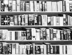 boeken en platen markt