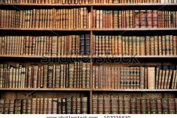 boeken en platen markt   Kringloopplus kringloop kringloopwinkel kringloopdag kringloop+