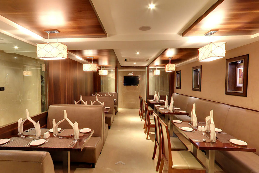 Hotels Near Parimal Garden Hotels In Dr Vikram Sarabhai