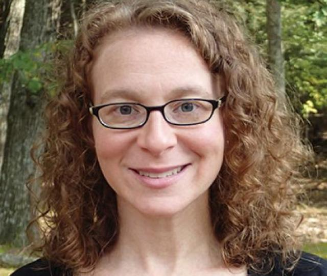 Tracy Rawnicki
