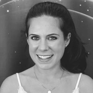 Lucía Moreno