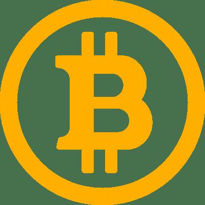 Koliko novca možete zaraditi na rudarstvu bitcoina gtx 1080 ti