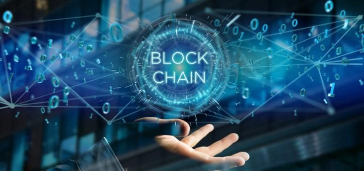blockchain-peril-promise.jpg