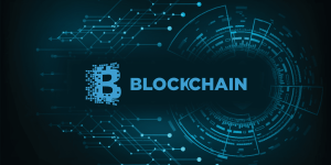 blockchain-review-bl4nkcodeinfo