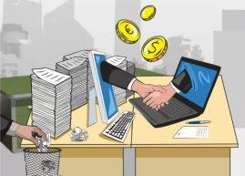Blokchejn-i-banking-500x358