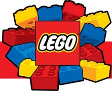 LegoLogo_0
