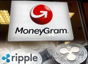 Moneygram-Ripple-011218-lt