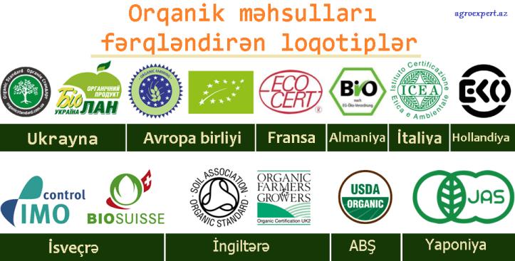 agroexpert_orqanik