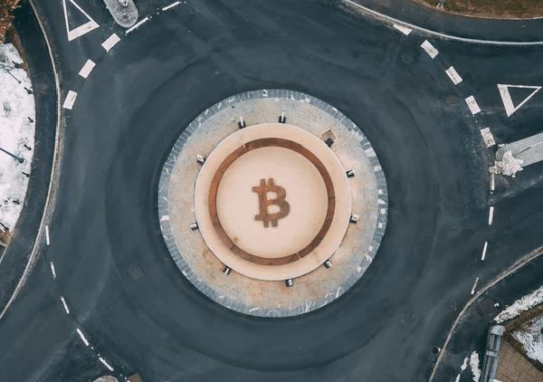 Bitcoin-roundabout-1-e1520880236948