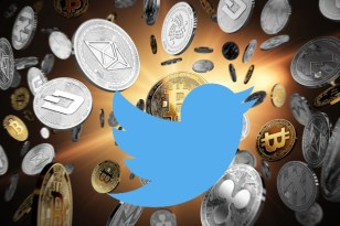 cryptocurrency-twitter