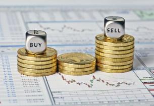 101890549-Buy_sell_dice_on_coins.jpg