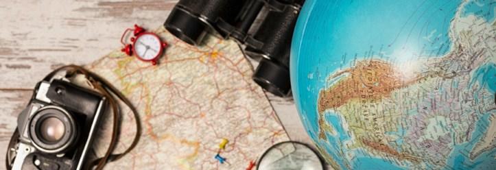 Travel-Resources.jpg