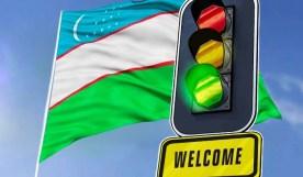 uzbekistan-legaliziruet-kriptovalyuty