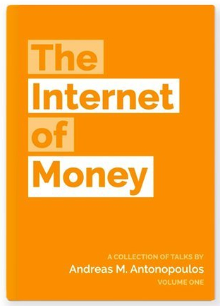 Internet-Of-Money