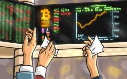 110916_dlt-10-indeks-dlya-investorov_1