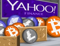 bitcoin-ethereum-and-litecoin-trading-now-available-on-yahoo-finance-e1535803571680.jpg