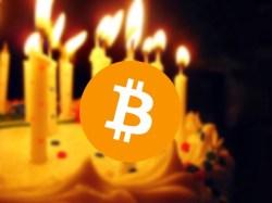 bitcoin-9-cryptonews-cover
