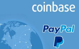 Coinbase-i-PayPal-500x313