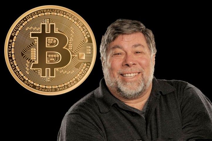 steve-wozniak-bitcoin