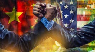 Китай-и-США-4-544x298