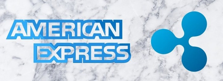 american_express_ispolzuet_xcurrent_ot_ripplenet_dlya_transgranichnykh_perevodov.jpg
