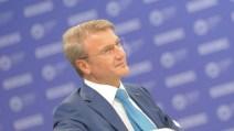 glava_sberbanka_german_gref_vladel_bitkoinami_no_sluchayno_poteryal_ikh