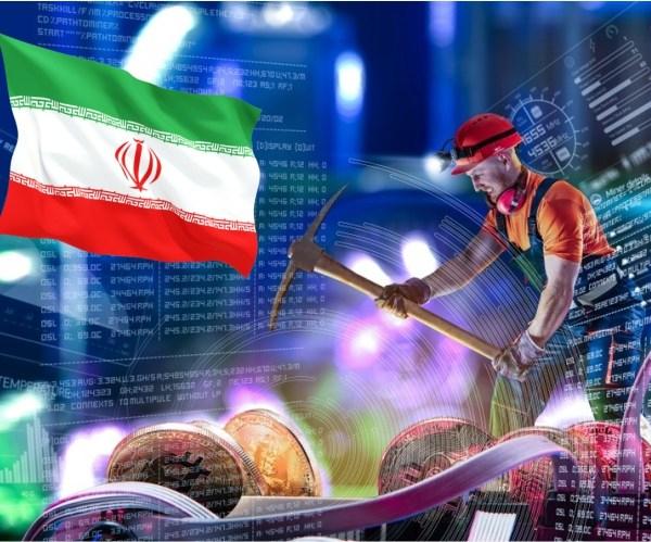 majning-v-irane