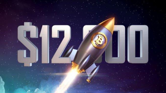 Bitcoin-12000-678x381