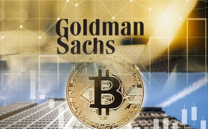 goldman-sachs-is-preparing-to-offer-crypto-custody-services-according-to-new-report.jpg