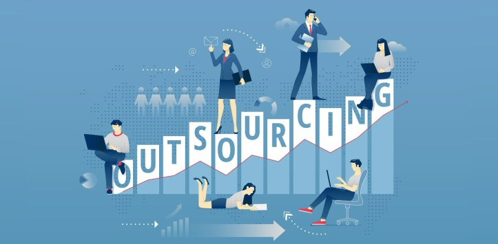 outsourcing-outsorsinq.jpg