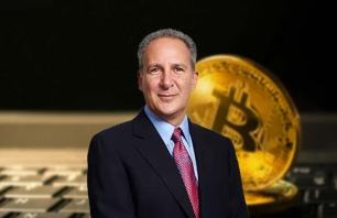 After-Calling-Bitcoin-Inferior-Peter-Schiff-States-That-Government-Would-Have-an-Easy-Time-Shutting-Down-the-Crypto-Market