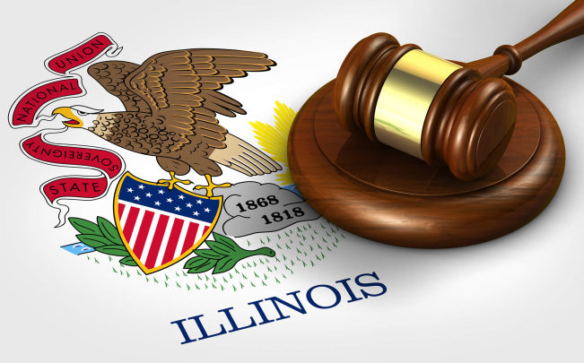Illinois-Law-Blockchain-Contracts-BlockchainLand-1-651x405.jpg
