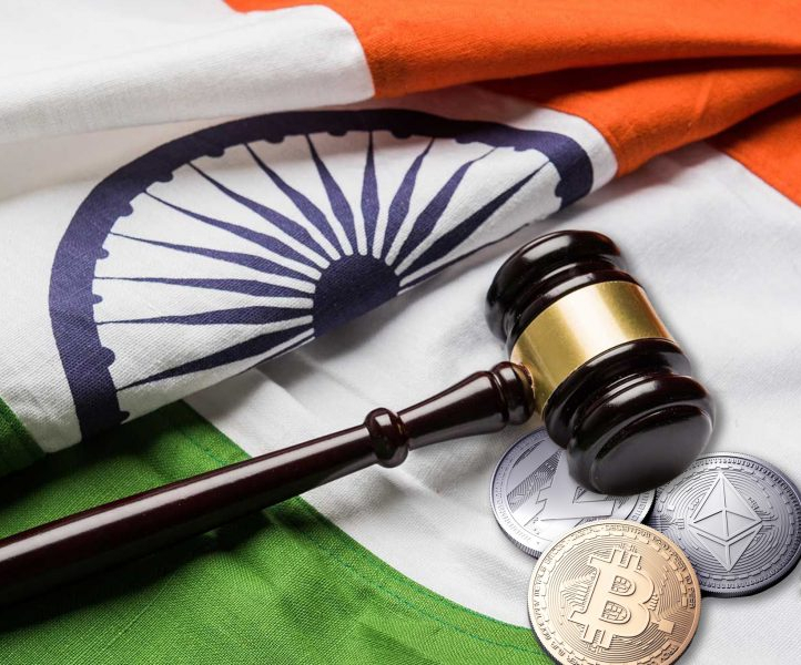 India-Crypto-regulations