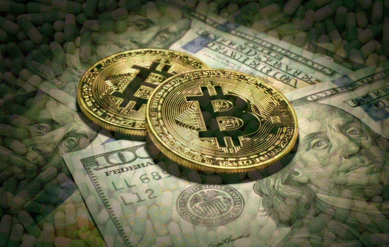 """""""Mega Boğa"""" Diyen Ünlü Uzmandan Sevindiren Bitcoin Tahmini!"""