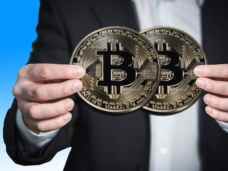 Bitcoin Tahminleri Nokta Atışı Tutan Analist, Büyük Yükseliş İçin Tarih Verdi!